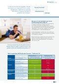 EcoPrefab voor appartementen - VBI - Page 5