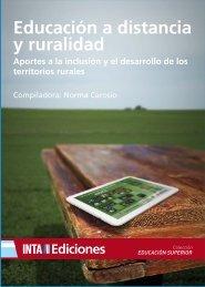 libro_ead_compiladora-carosio