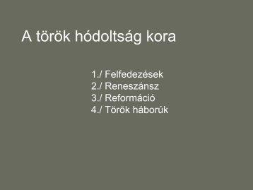 03 Török hódoltság.pdf