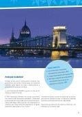 CIRCUITOS EUROPEOS - Top Dest - Page 3