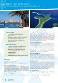 CIRCUITOS EUROPEOS - Top Dest - Page 4