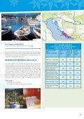 CIRCUITOS EUROPEOS - Top Dest - Page 5