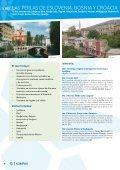 CIRCUITOS EUROPEOS - Top Dest - Page 6