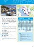 CIRCUITOS EUROPEOS - Top Dest - Page 7