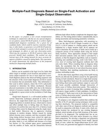 concerning upper semi continuous