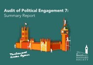 Audit-of-Political-Engagement-7-Summary-report-2010
