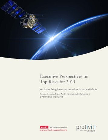 NC-State-Protiviti-Survey-Top-Risks-2015