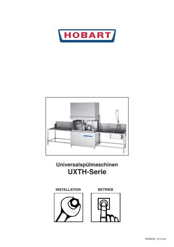 UXTH-Serie ab Dez 03.pdf