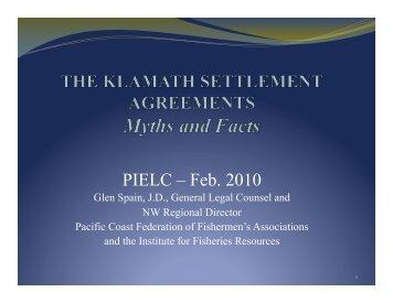 PIELC Klamath Power Point PCFFA.pdf