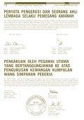 LEMBARAN IMBANGAN PENYATA KEWANGAN - KWSP - Page 3