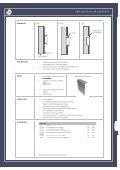 Datenblatt Wandsäule - In-Akustik - Page 2