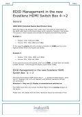 in-akustik News - Page 3
