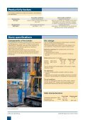 Cutter Soil Mixing Process and equipment - RTG Rammtechnik GmbH - Seite 6