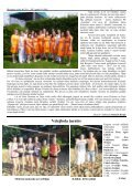 JÅ«lijs - Birzgales pagasts - Page 2