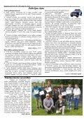 JÅ«lijs - Birzgales pagasts - Page 3