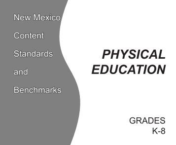 physical education goals Home academics undergraduate programs undergraduate programs - majors physical education courses learning objectives physical education learning objectives mount union physical education major students enjoy hands-on training in areas such as kinesiology, teaching, coaching, and learning how to help others stay healthy.