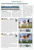 lig ht - GGI German Genetics International GmbH - Page 3