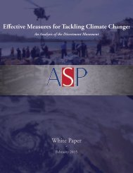 Ref-0186-Effective-Measures-for-Tackling-Climate-Change