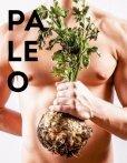 PALEO – Der Lifestyle, den die Evolution bevorzugt. - Seite 6