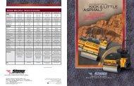 Download - Baystate Equipment