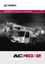 AC 40-2.pdf - Cranes for Sale