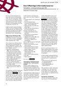 KMSTrans er opdateret - GeoForum Danmark - Page 4