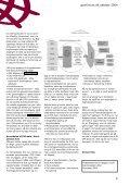 KMSTrans er opdateret - GeoForum Danmark - Page 5