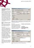KMSTrans er opdateret - GeoForum Danmark - Page 7