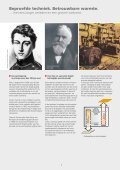 Folder Warmtepompsystemen - Roth - Page 5