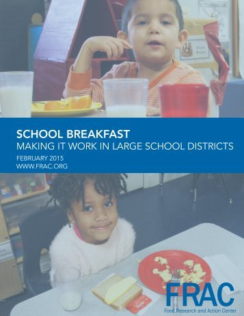 School_Breakfast_Large_School_Districts_SY2013_2014
