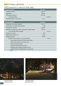 PDF 2.16 MB - Rīgas Zooloģiskais Dārzs - Page 4