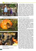 PDF 2.16 MB - Rīgas Zooloģiskais Dārzs - Page 6