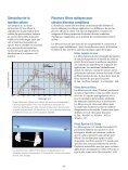 Enceintes d'essais au Xénon Enceintes de vieillissement ... - Labomat - Page 6