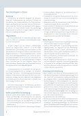 Gleichberechtigung am Arbeitsplatz Schule und Studienseminar - Seite 4