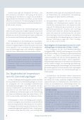Gleichberechtigung am Arbeitsplatz Schule und Studienseminar - Seite 6