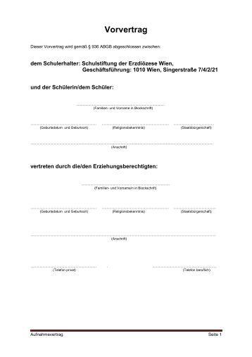 Großartig Zahlungsvereinbarung Vorlage Ideen - Dokumentationsvorlage ...