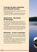 Välkommen ombord till all den båtglädje som ... - mercurymarine.dk - Page 4