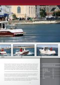 ARVOR 280 AS Deluxe - mercurymarine.dk - Page 3