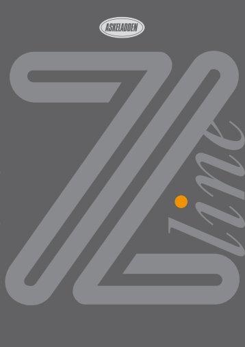 Askeladden Z8 - mercurymarine.dk