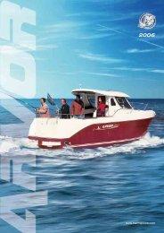 2006 - mercurymarine.dk