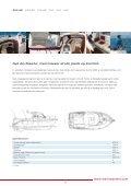 2006 - mercurymarine.dk - Page 5