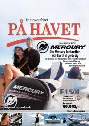 Download her - mercurymarine.dk