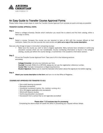 oise thesis guidelines