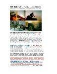 BUREAU ADVERTISING DETAILS INTRO.pdf - BUREAU of ARTS ... - Page 2