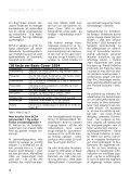 Perspektiv 8_7.indd - GeoForum Danmark - Page 2