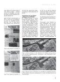 Perspektiv 8_7.indd - GeoForum Danmark - Page 3
