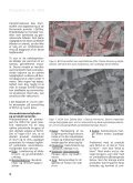 Perspektiv 8_7.indd - GeoForum Danmark - Page 4