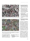 Perspektiv 8_7.indd - GeoForum Danmark - Page 5