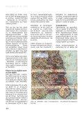Perspektiv 8_7.indd - GeoForum Danmark - Page 6