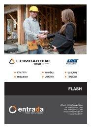 katalog flash